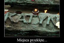 Polski Patriotyzm