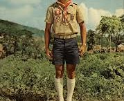 soy scout