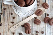 kávébab keksz