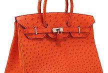 Favorite Handbags / by Kelly W