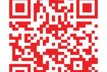 Scanbuy QR Code Campaigns / Brands that have integrated QR Codes into their mobile marketing campaigns.   / by ScanLife