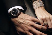 eleganckie / elegancja Francja :)