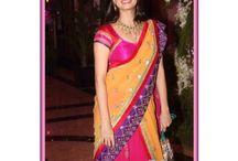 Latest Bollywood Saree Trends / Buy online Salwar Suit Designs Latest, Designer Salwar Kameez, Bollywood Salwar Suit, Latest Salwar Suit, Shop online latest exclusive salwar suit collection you can buy @ Shop online at www.jugniji.com and visit us at www.facebook.com/jugniji.fashions