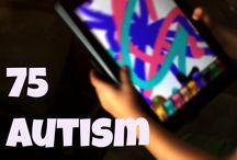 Autismus & Co.