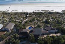 Beachside Homes for Sale October 2017 / Explore the best that Flagler County has to offer on the ocean! Browse through our latest listings at http://rmflagstaff.com  At RE/MAX Flagstaff, our dedicated REALTORS® are driven to serve you and are committed to success. Please let us know how we can assist you with your real estate needs. Call us at (386) 246-8585.