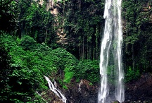tRavel - Indonesia - Central Java