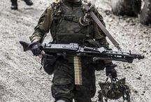 soldados-armamento