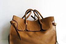 Bags bags bags! :)