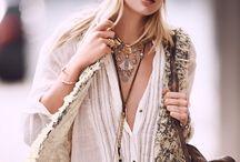 blouses chemises