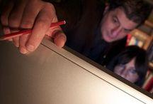 Siti Web / barciulli.wix.com  Progettazioni, consulenze ed assistenze tecniche on line Design, consultancy and technical assistance on line L'architettura è un pretesto. Importante è la vita, importante è l'uomo! (Oscar Niemeyer)