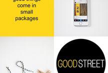 Good_Street