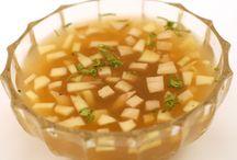 Andhra Recipies / Yummie Yummie andhra recipies. Read and prepare quickly delicious food.