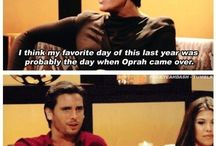 Lord Disick / Quotes