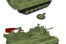 армия+авиация