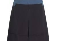 Dressmaking: Skirts