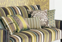 ROMO: Cojines   Pillows