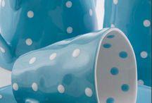 ...puantiye-polka dots...