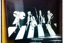 #HeyVirtuoso / Vsetko o nasom novom CD #HeyVirtuoso