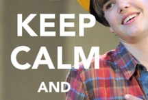 Justin Beiber!