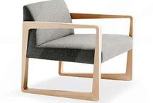 Billiani Chair Collection
