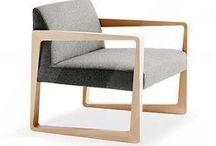 Billiani Chair Collection