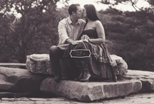 Maternity Pictures / by Tracy Buckingham-Hayes