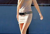 Vestidos Casual y Faldas