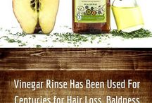 hair restore products