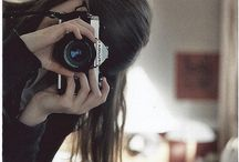 photograpy