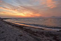 #KosIsland #Sunsets #TracyGymellasPhotography