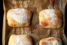 Mamacookson - Bakery & Breads