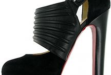 """Elevated / Elevate your """"Sole""""  / by Couture Purpose"""