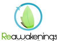 Reawakeningwellness