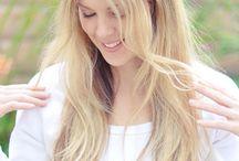 Hair lightner