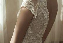 The Vintage Bride