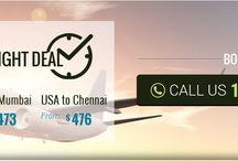 Flights To India / Book cheap flight to India with ease at Flydealfare.com, Compare over 450 airlines and Let travel agent to find cheapest airfare to India