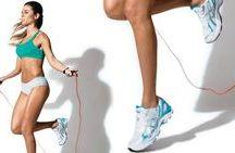 Perca peso com 2 Exercícios