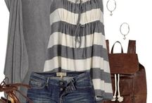 Styles/ Outfits/ Collections