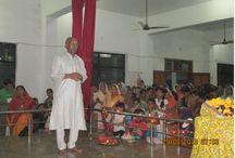 Janmasthi