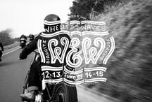 Videos / Videos of motorcycles, Cafe Racer and biker culture - Vídeos de motos, Cafe Racer y cultura motera.