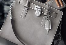 Michael Kors handbags <3