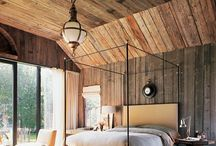 Dream house / Beautiful designs I would like for my future house...