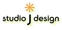 Studio J Design - WTL sponsor / Exceptional Graphic Design for Remarkable Results