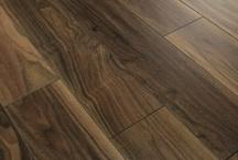 Laminate Flooring Palette
