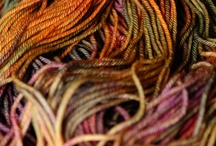 Marvellous Malabrigo! / A collection of our favourite yarns and designs from Malabrigo.