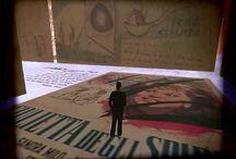 Fellini Oniricon / Sabato 23 febbraio, ore 20,30. In SL e in Livestream --- http://www.facebook.com/events/129770680532971/