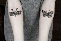 Tatuadores