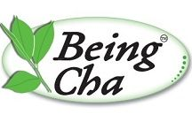 Being Cha / Iced Tea Beverages Bottled, carbonated beverages Events On tap & branded glass jars and bottles www.beingcha.co.za