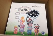 Children's books /