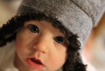 Holy Hats!!!! / by Randi Baehr